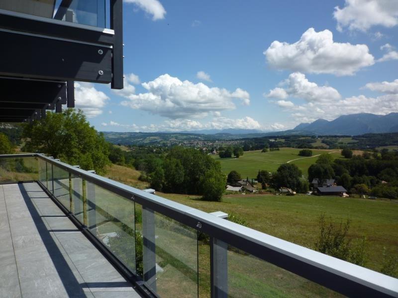 Immobile residenziali di prestigio casa Cuvat 990000€ - Fotografia 4