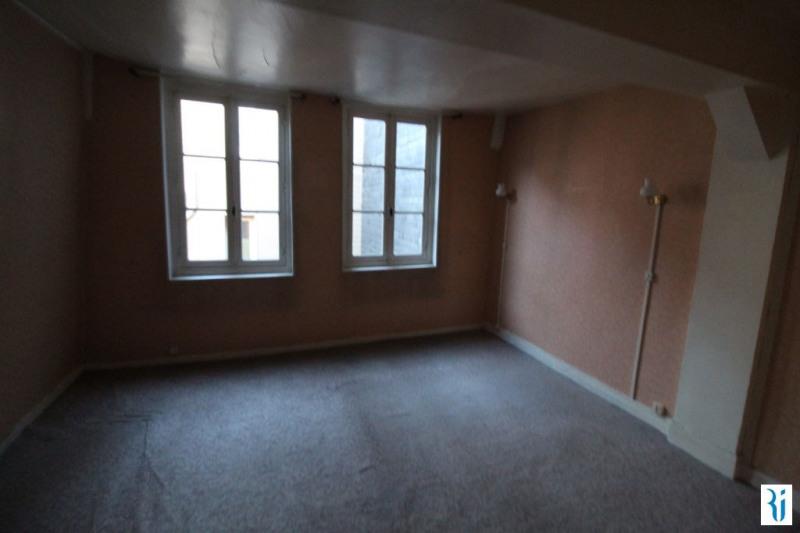 Vendita appartamento Rouen 142500€ - Fotografia 4