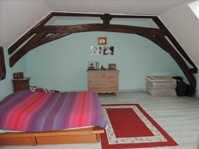 Verkoop  huis Cheny 240000€ - Foto 10