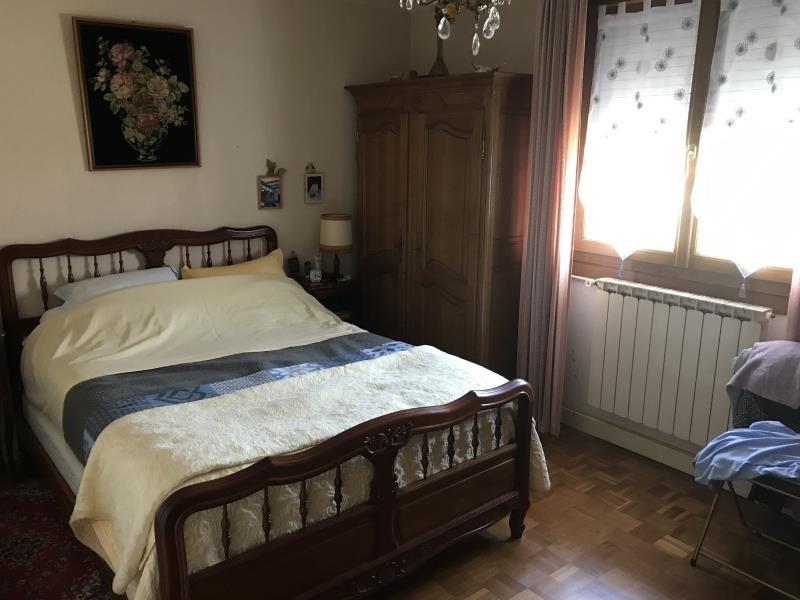 Sale house / villa St jean pied de port 239000€ - Picture 8