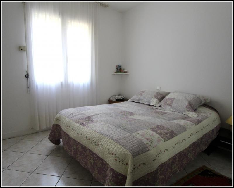 Vente maison / villa Croix chapeau 300000€ - Photo 5