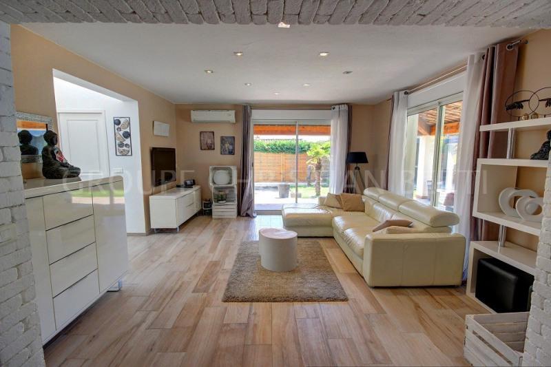 Vente de prestige maison / villa Mandelieu 995000€ - Photo 5