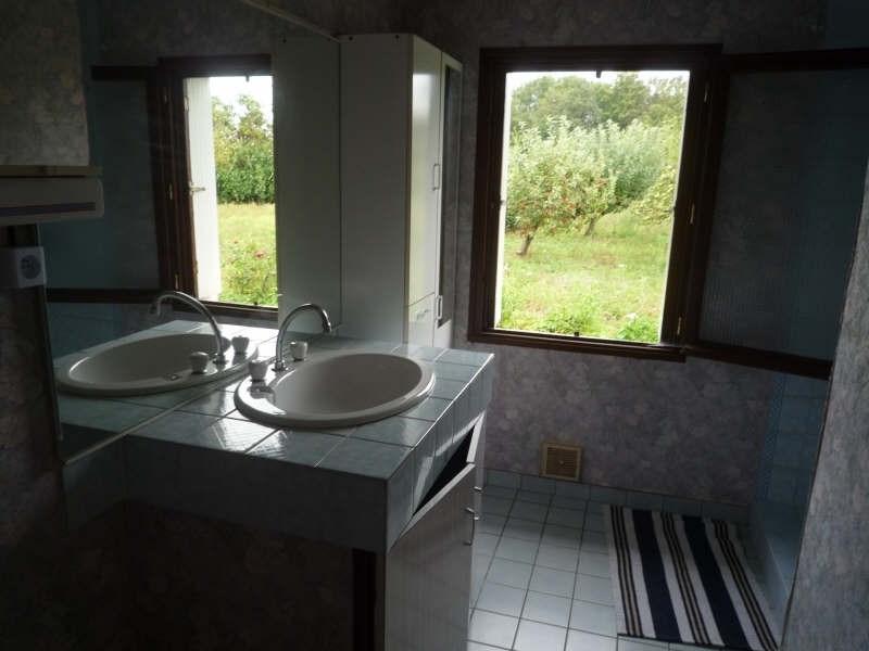 Vente maison / villa Clave 44000€ - Photo 7