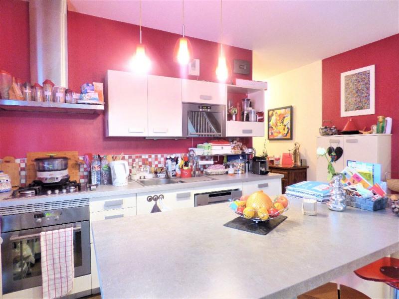 Vente appartement Floirac 299000€ - Photo 3