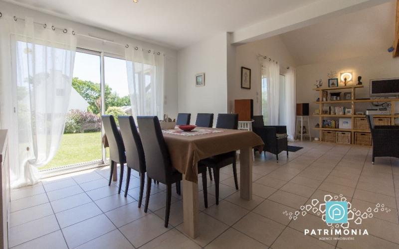 Vente maison / villa Le pouldu 275600€ - Photo 4