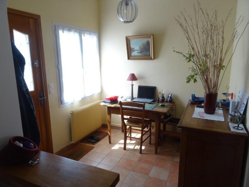 Vente maison / villa Villennes sur seine 472500€ - Photo 4
