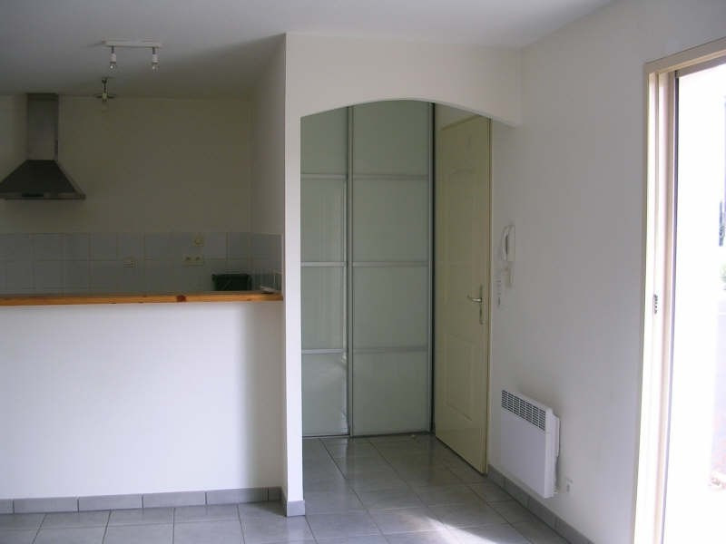 Location maison / villa Niort 510€ CC - Photo 4