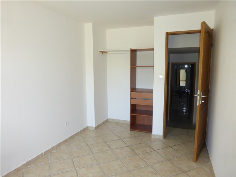 Vente appartement Rougiers 141 615€ - Photo 6