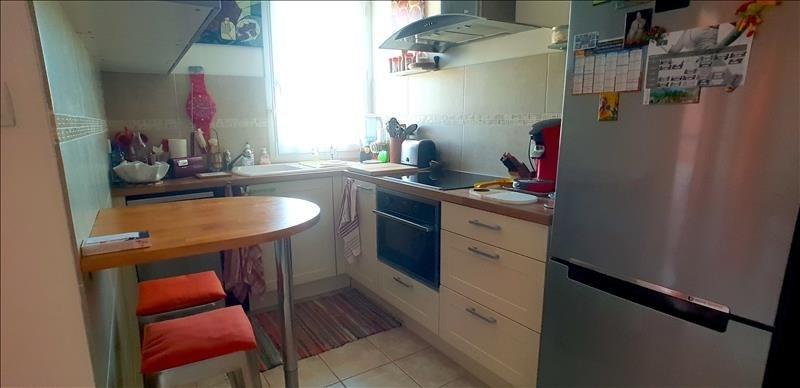 Vente appartement St maximin la ste baume 181900€ - Photo 3
