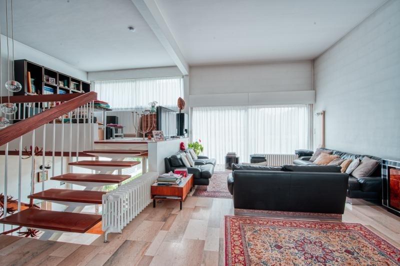 Vente de prestige maison / villa Colombes 1495000€ - Photo 4