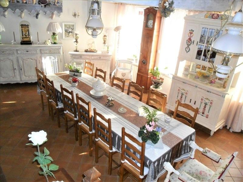 Sale house / villa Arras 230000€ - Picture 4