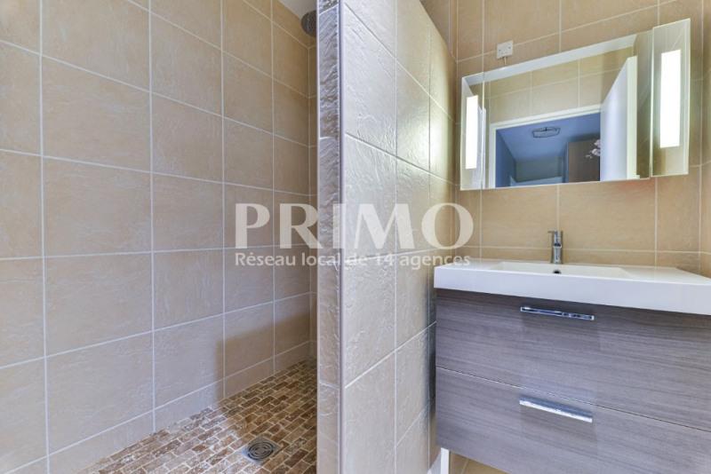 Vente appartement Le plessis robinson 450000€ - Photo 11
