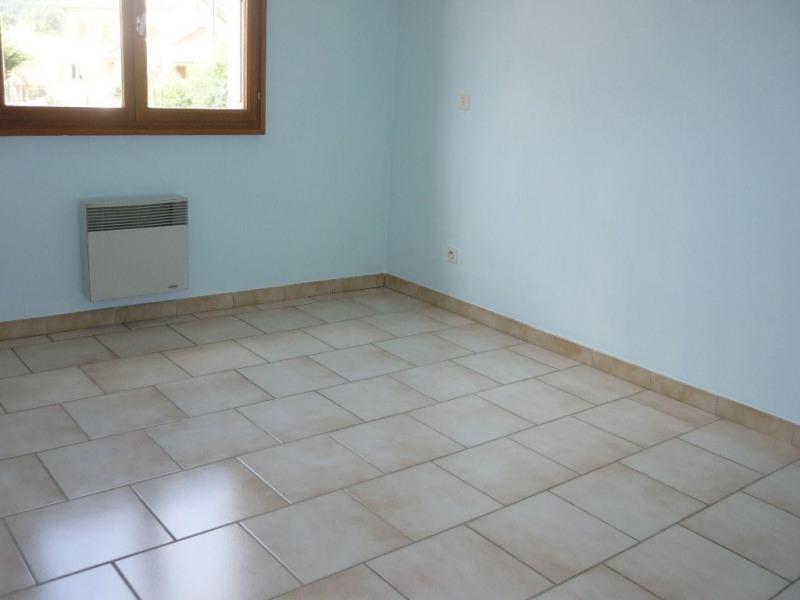 Rental house / villa Lachapelle sous aubenas 662€ CC - Picture 8