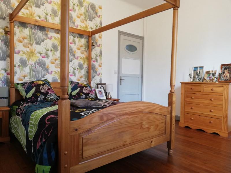 Vente maison / villa Aire sur l adour 171000€ - Photo 4