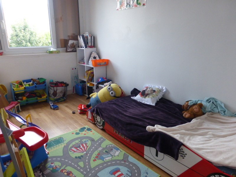 Location appartement Massy 911€ CC - Photo 5