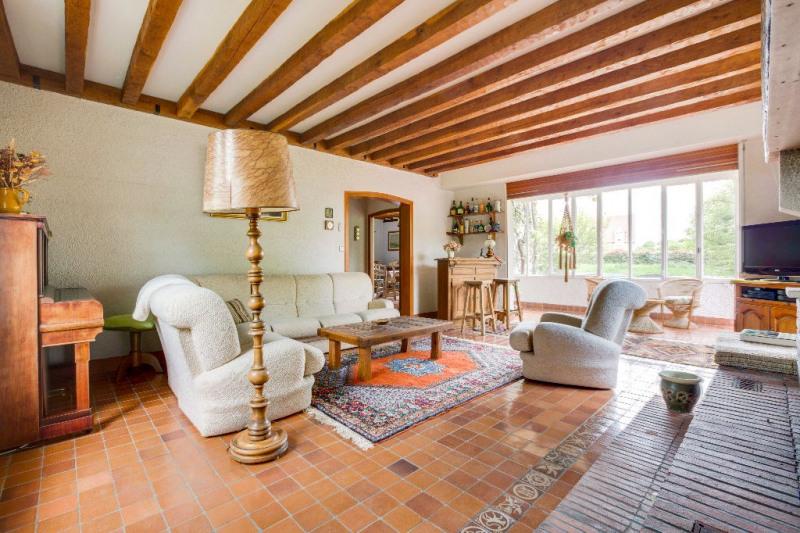 Vente maison / villa St brisson sur loire 241900€ - Photo 5