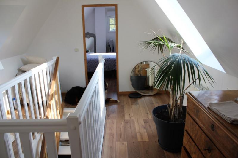 Vente maison / villa Beussent 269000€ - Photo 15