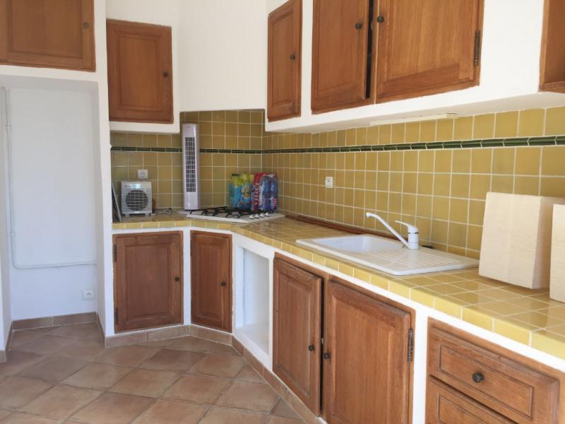 Sale apartment Aix en provence 255000€ - Picture 7