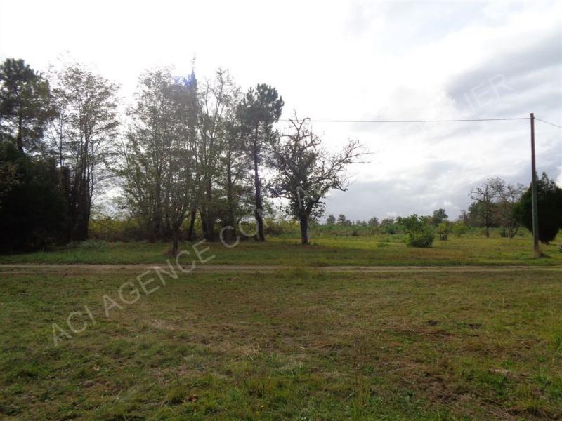 Sale house / villa Mont de marsan 202000€ - Picture 6