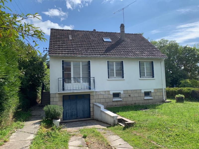 Vente maison / villa Senlis 352000€ - Photo 6