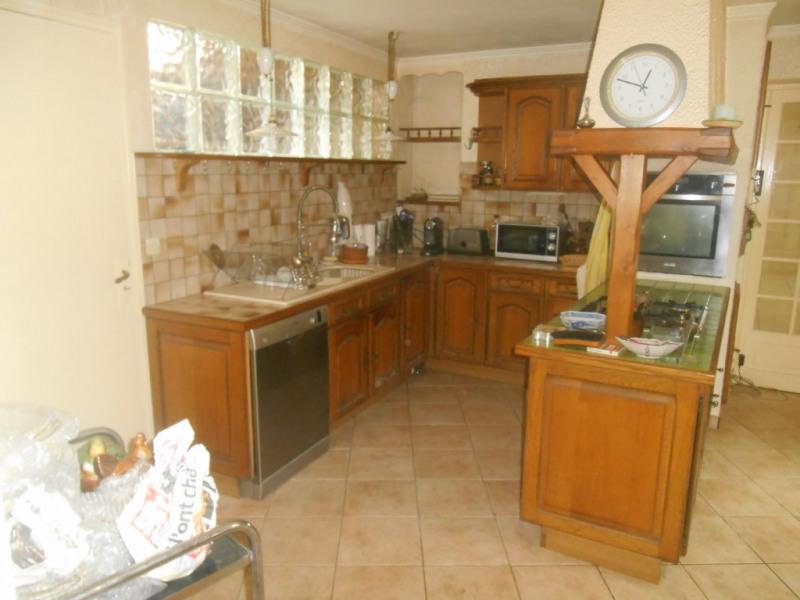 Vente de prestige maison / villa Cadaujac 585000€ - Photo 6