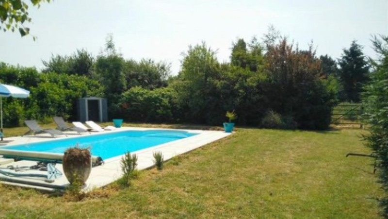 Vente maison / villa Houdan 357 000€ - Photo 17