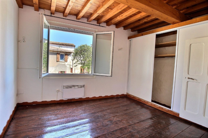 Location appartement Bouillargues 685€ CC - Photo 7