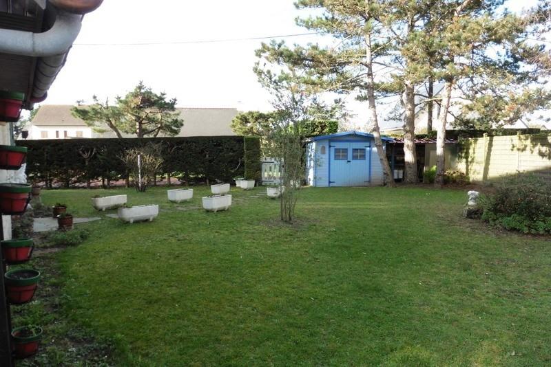 Verkoop  huis Pirou 228000€ - Foto 8