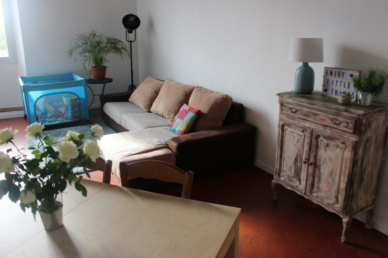 Vente appartement Lambesc 237 000€ - Photo 4