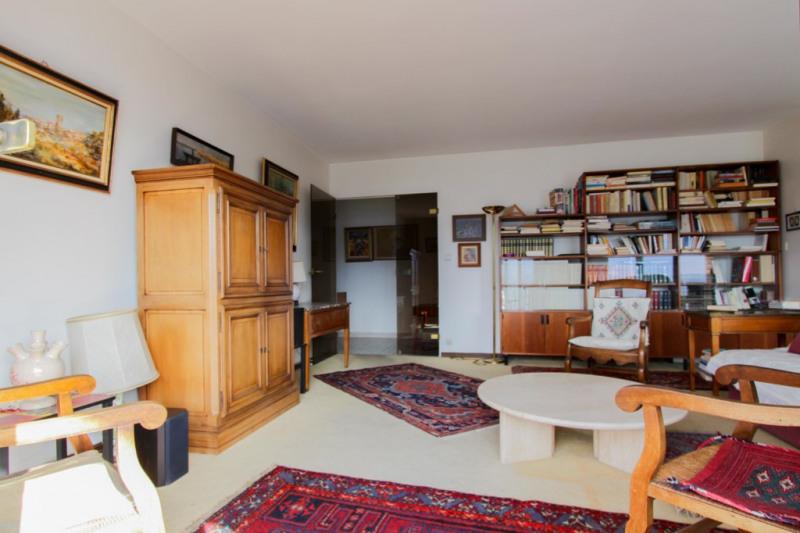 Vente appartement Chambéry 213000€ - Photo 5