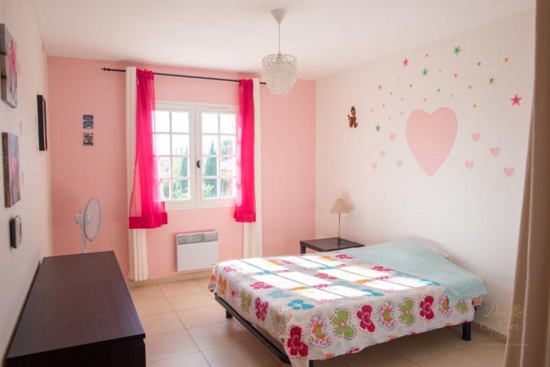 Vendita casa Puget ville 575000€ - Fotografia 10