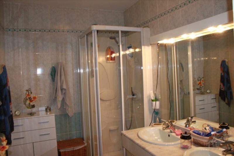 Vente appartement Beaurepaire 106000€ - Photo 5