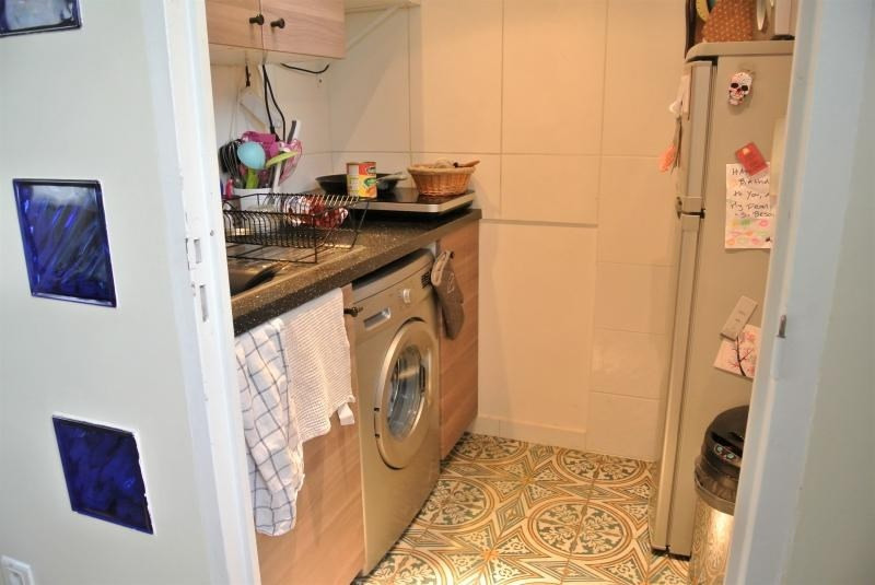 Sale house / villa St leu la foret 212500€ - Picture 5