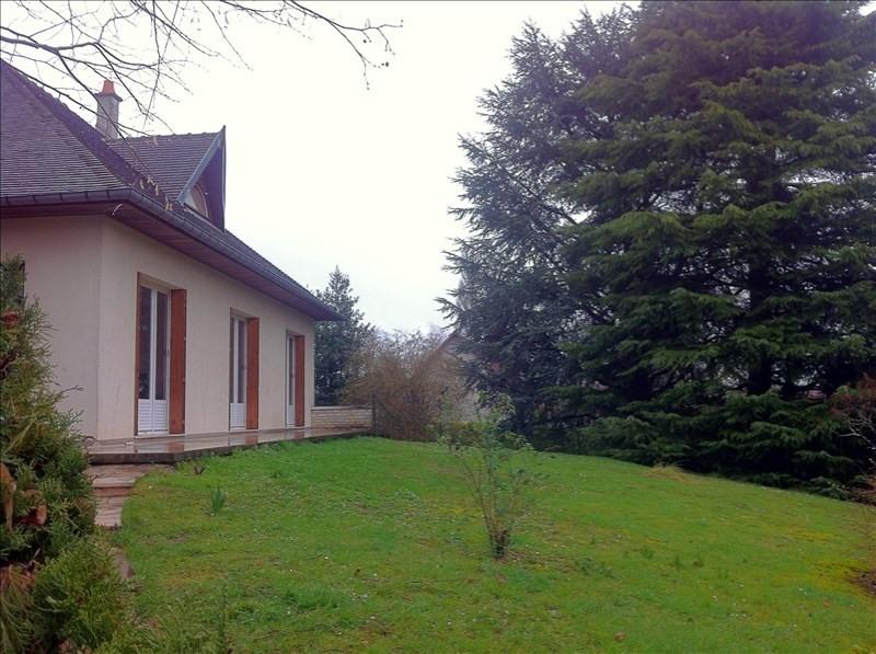 Vente maison / villa Blois 185000€ - Photo 1