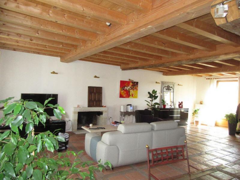 Sale house / villa Perigueux 288900€ - Picture 2