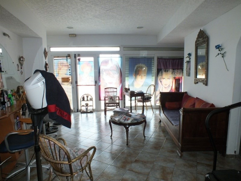 Vente fonds de commerce boutique San maurici, ampuriabrava 300 000€ - Photo 6