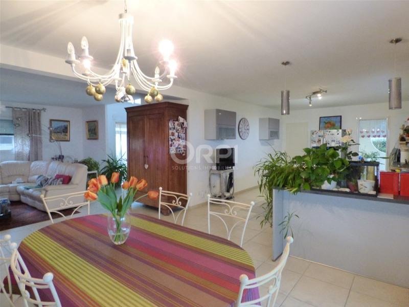 Vente maison / villa Les andelys 483000€ - Photo 3