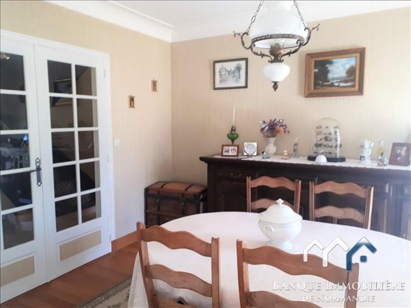 Vente maison / villa Anisy 317700€ - Photo 3
