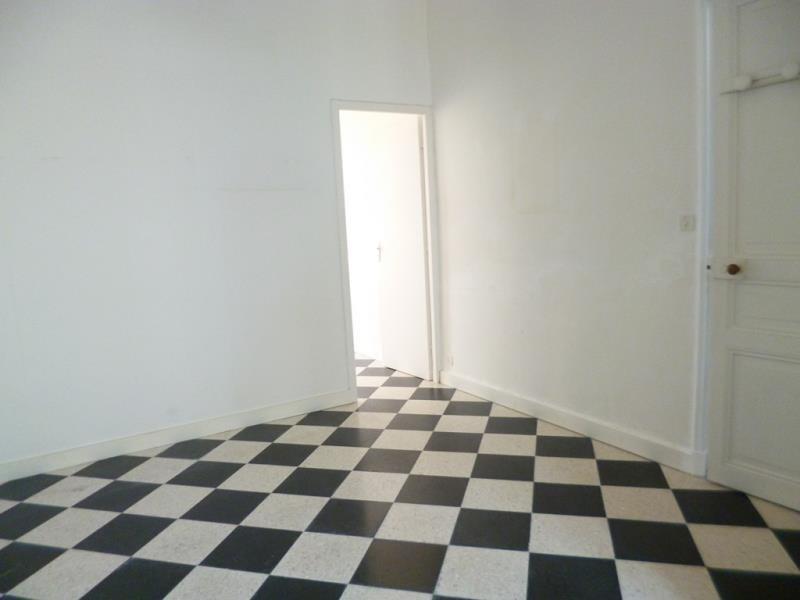 Vente maison / villa St denis d oleron 190000€ - Photo 8