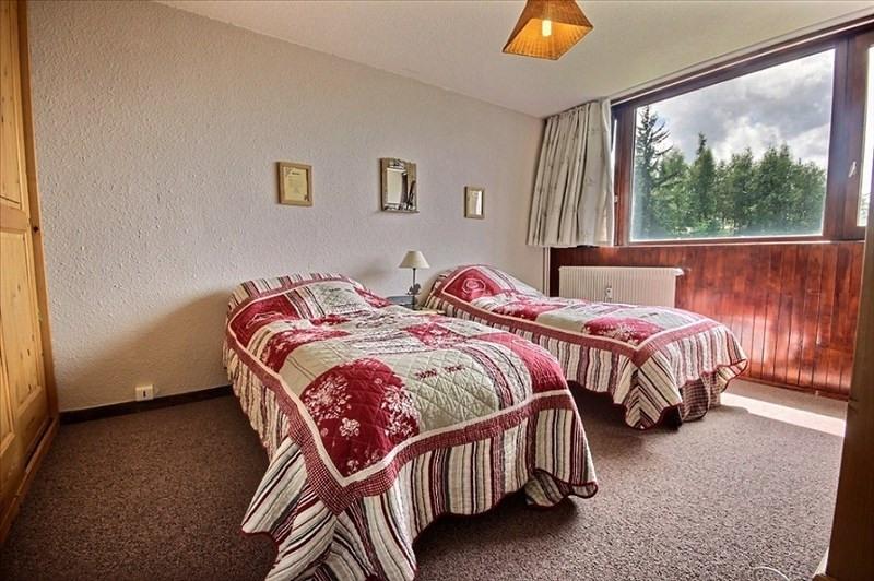 Vente appartement Les arcs 1600 225000€ - Photo 3