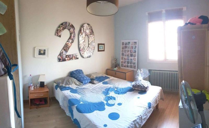 Location maison / villa Marignane 1850€ CC - Photo 8