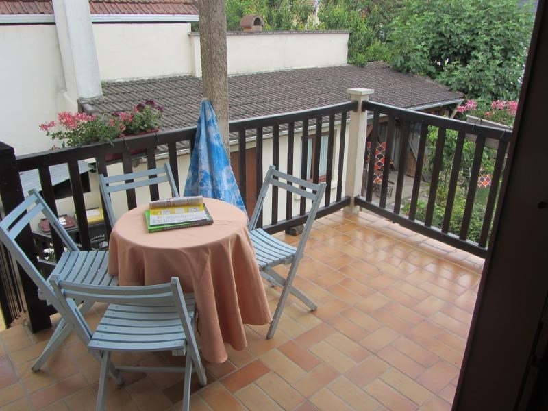 Sale house / villa Sucy en brie 488 000€ - Picture 3