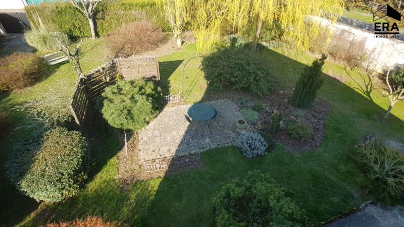 Vente maison / villa Grisy suisnes 430000€ - Photo 10
