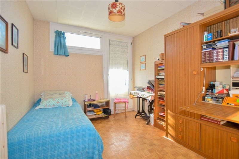 Sale apartment Rennes 145 000€ - Picture 5