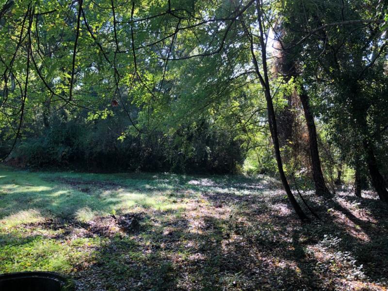 Vente terrain Soustons 395000€ - Photo 5