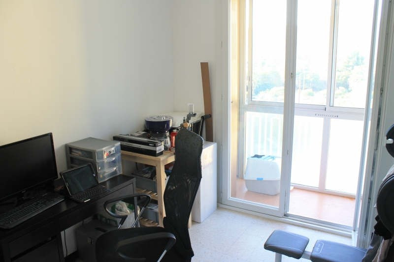 Sale apartment La valette du var 205 000€ - Picture 4