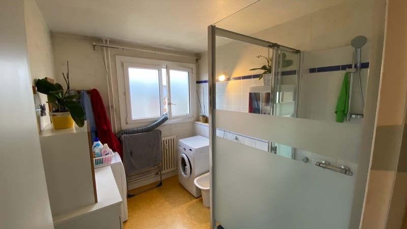 Sale apartment Caen 128000€ - Picture 7