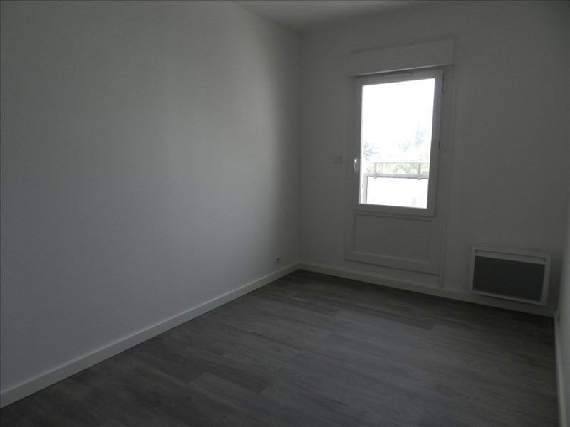 Location appartement La grande motte 850€ CC - Photo 4