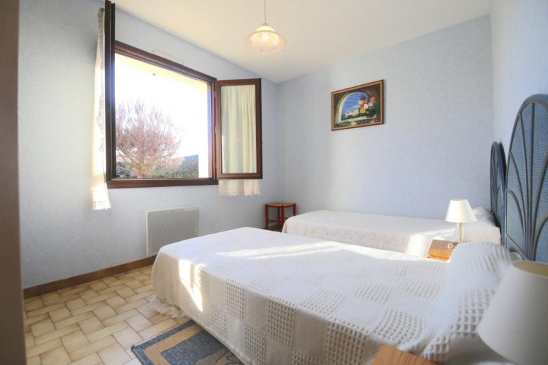 Vente maison / villa St hilaire de riez 235800€ - Photo 7