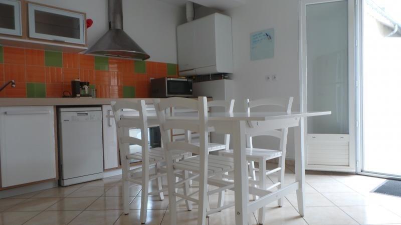 Sale apartment Limoges 239000€ - Picture 3
